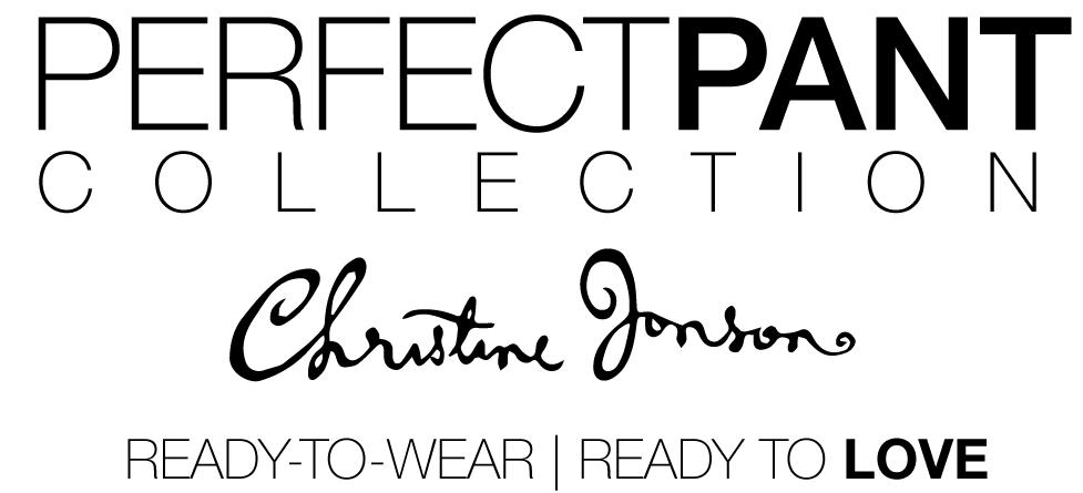 Perfect Pant Ready to Wear Knit Dress Pant Yoga Pant