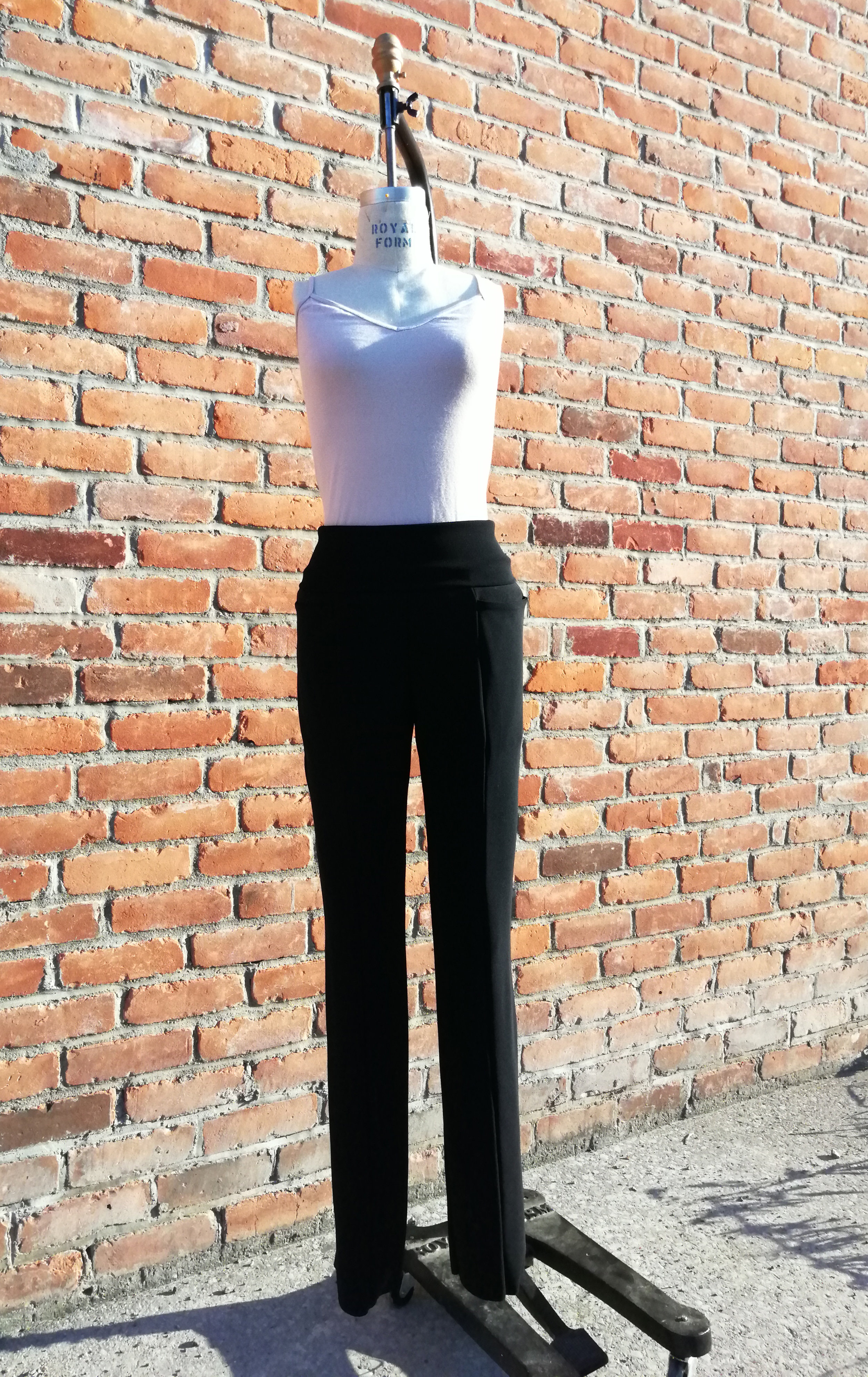 Perfect Pant Skinny - Your new skinny love