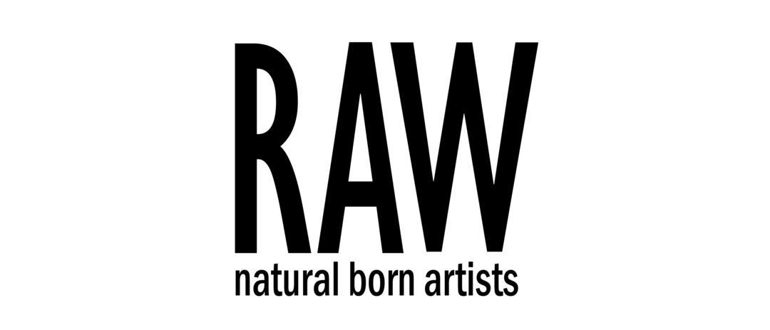 raw-logo-blk-nobg.jpg
