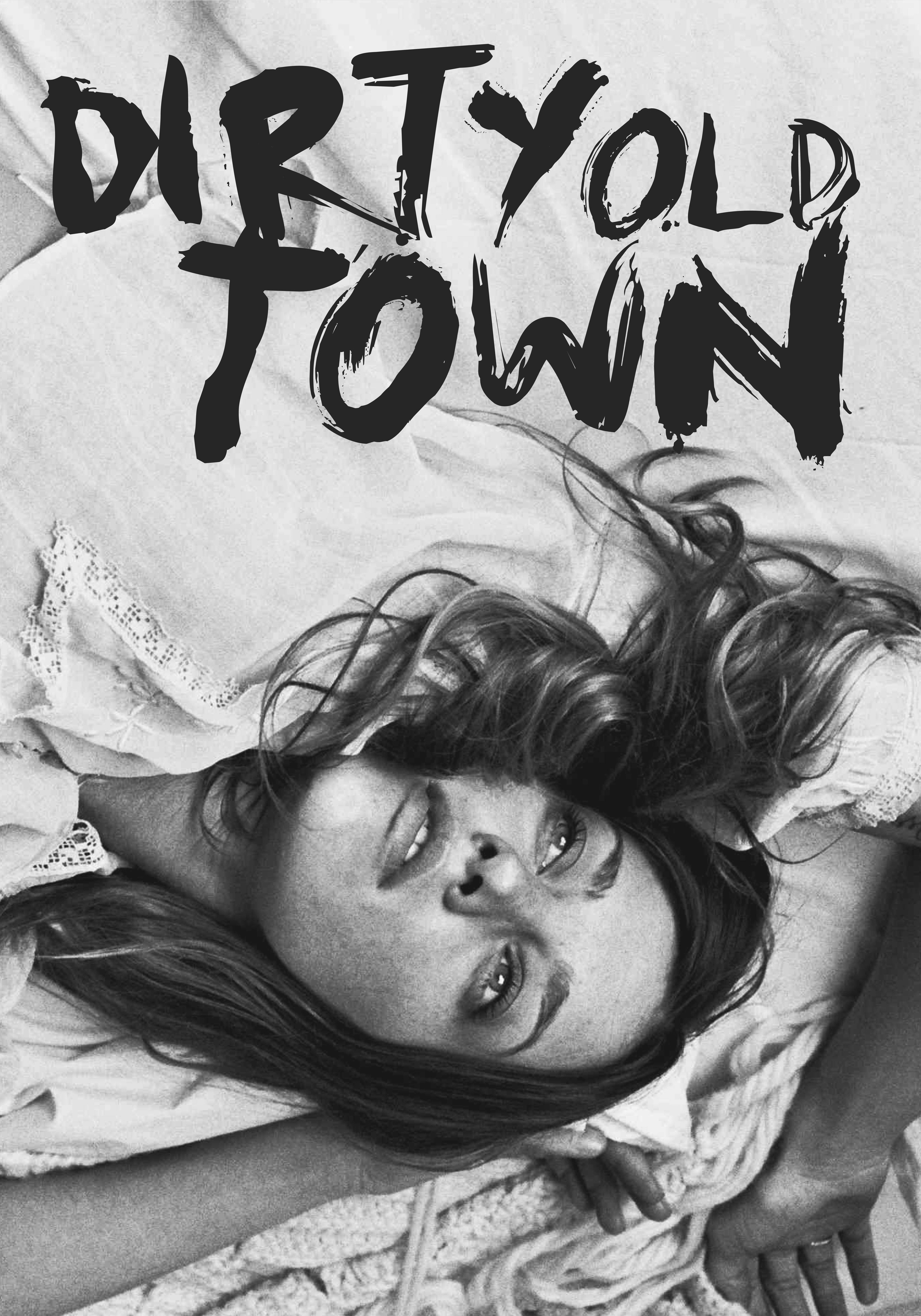DIRTY OLD TOWN (2010)