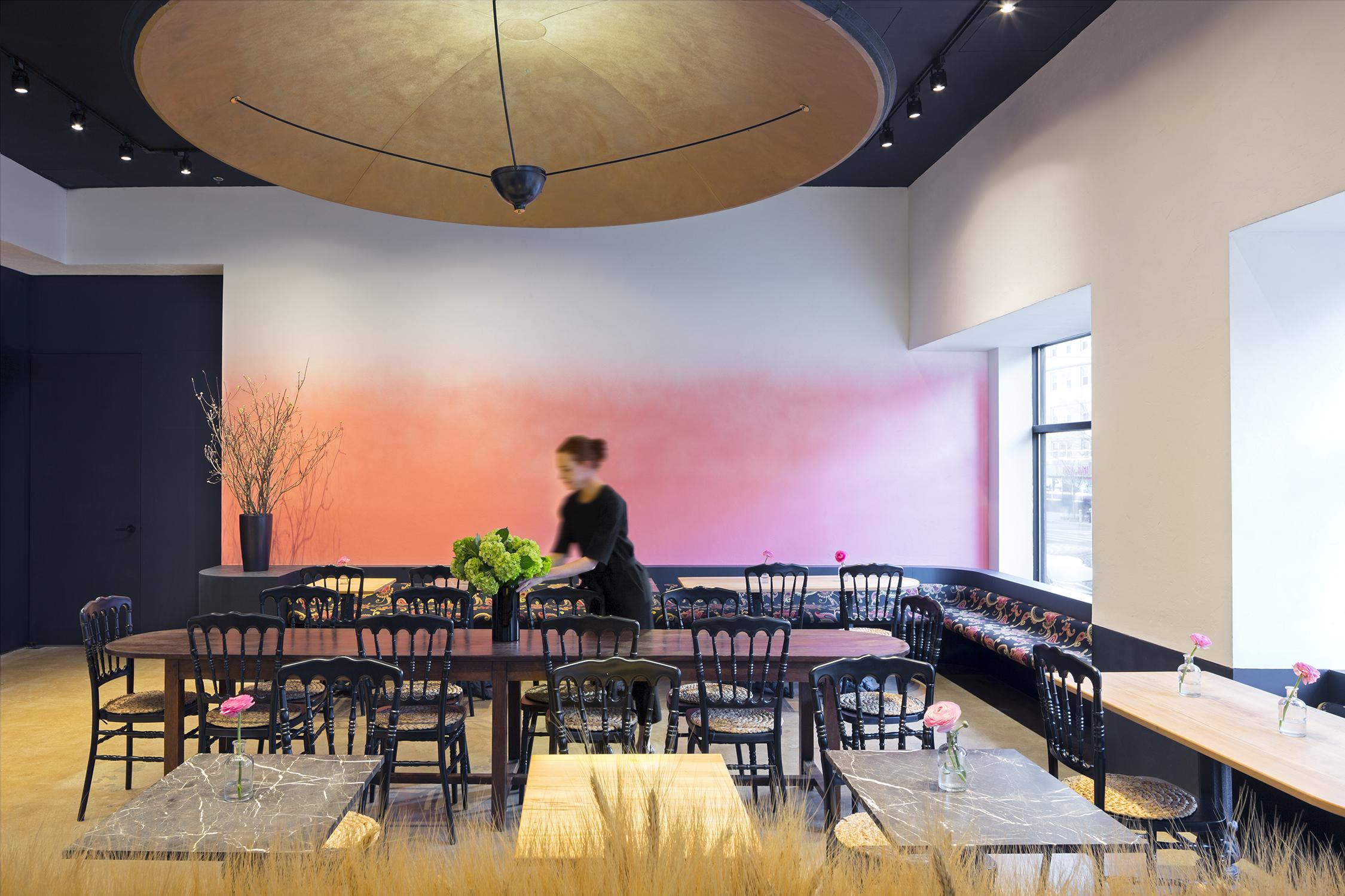 PFR_pink wall.jpg