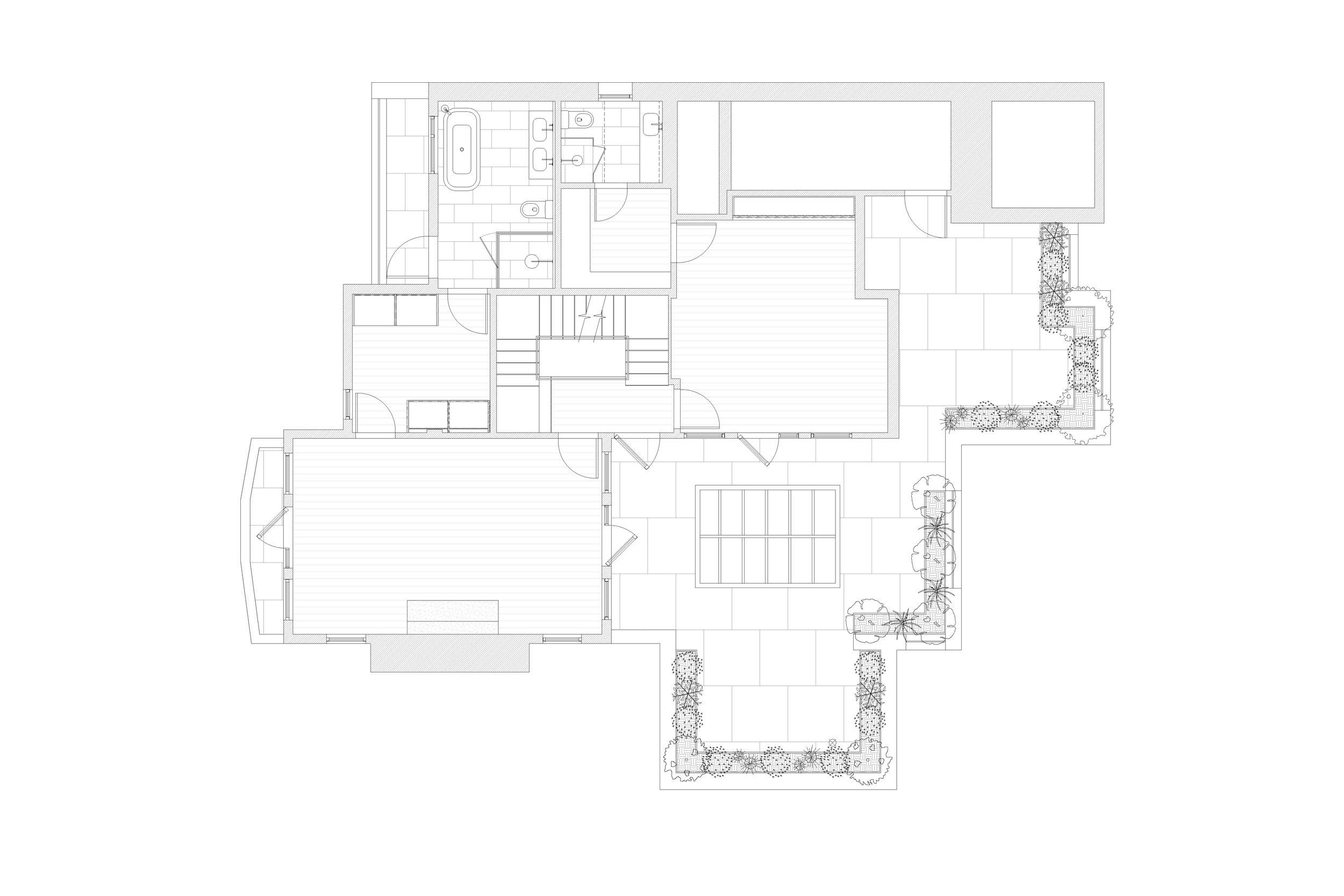 LEO.AFF.PLANS_PRESENTATION-Layout2.jpg