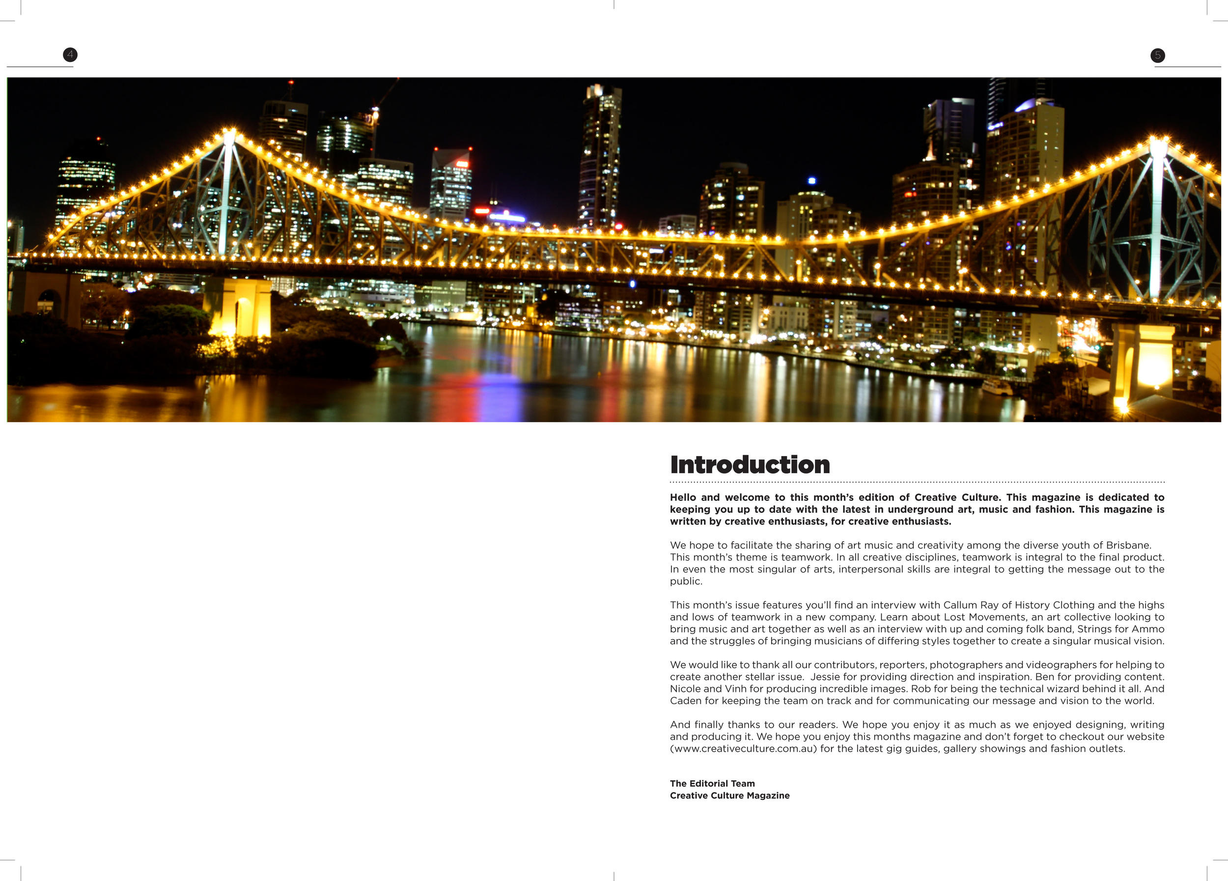 Magazine_FINAL-3.jpg