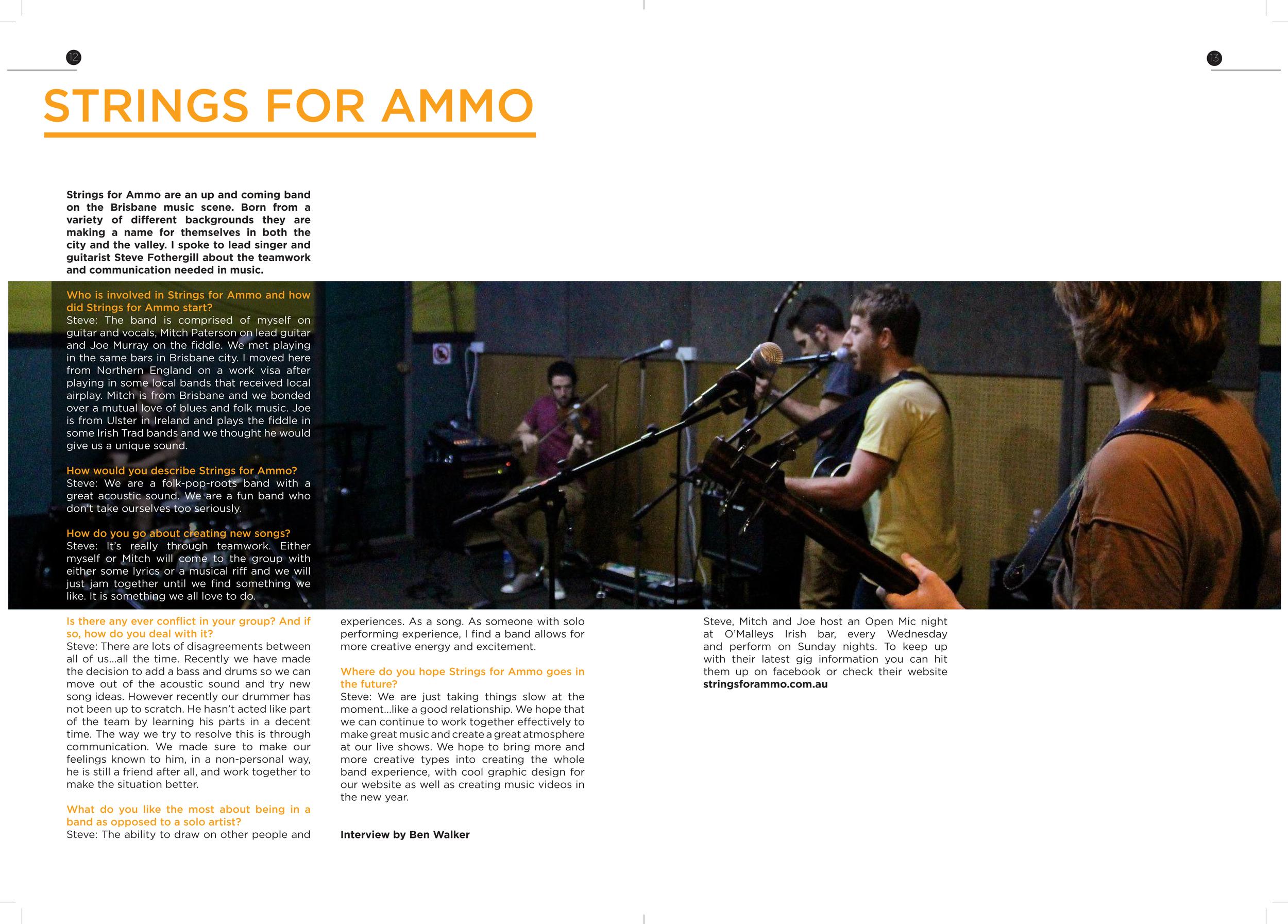 Magazine_FINAL-7.jpg