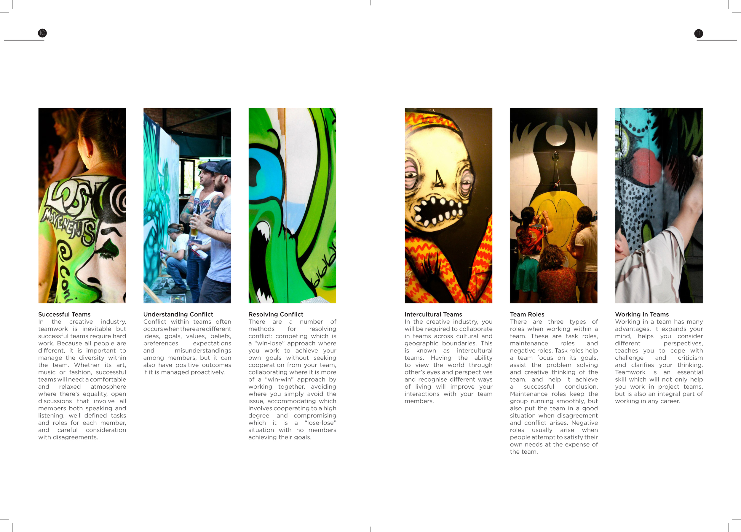 Magazine_FINAL-6.jpg