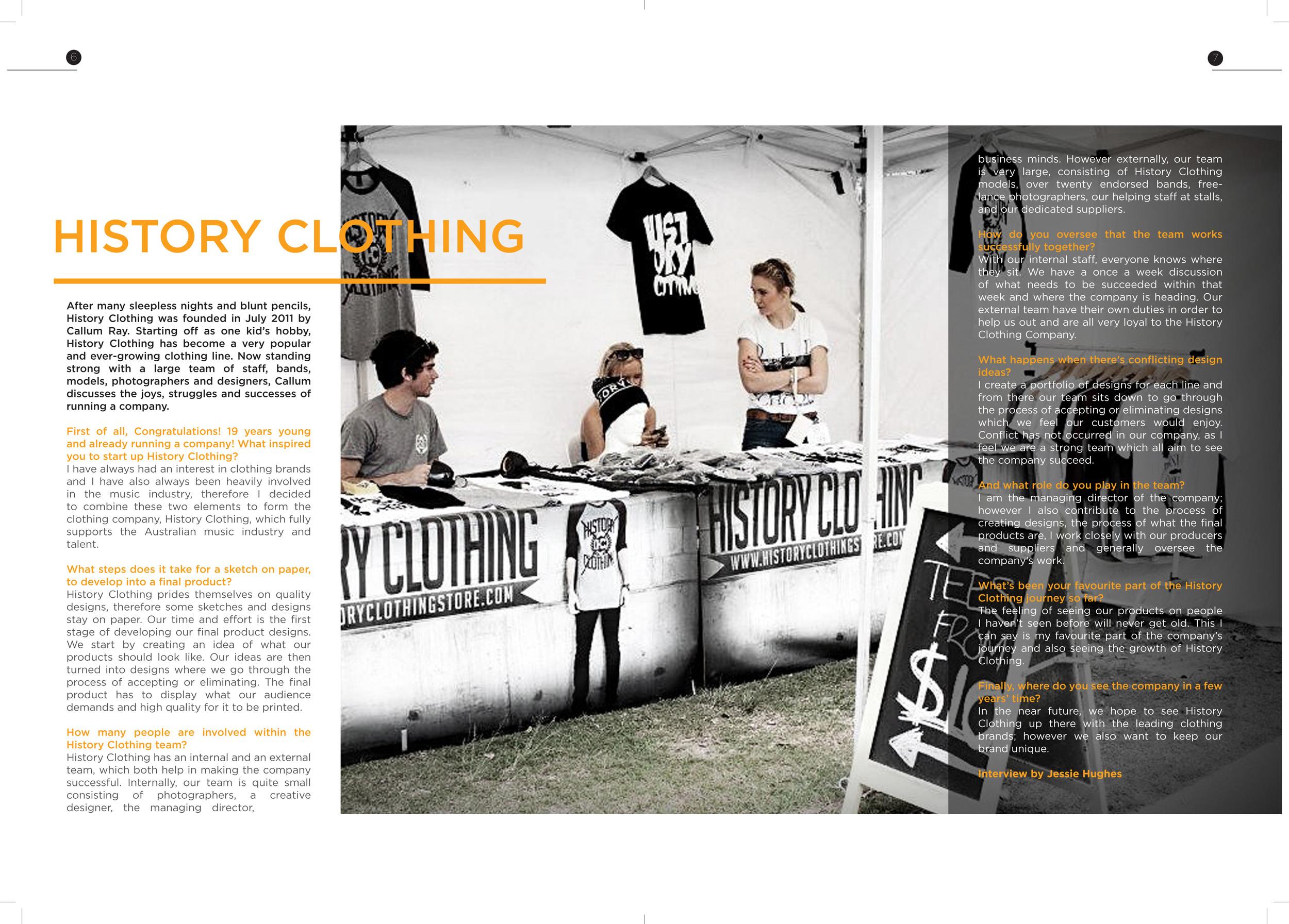 Magazine_FINAL-4.jpg