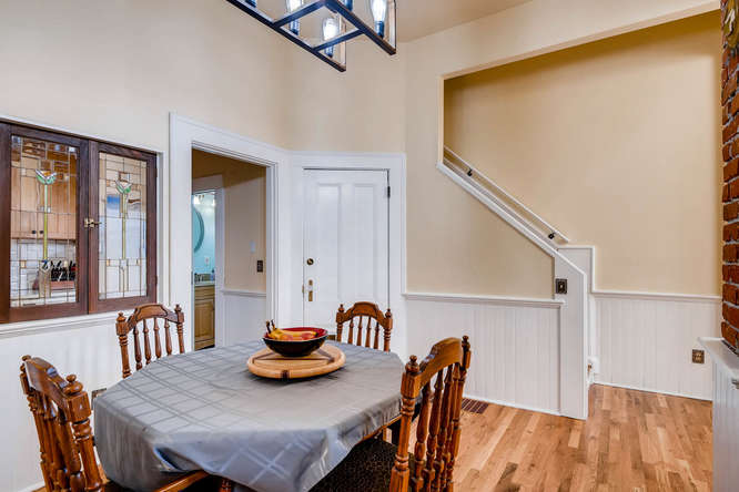 227 NW 18th Ave Portland OR-small-020-12-Dining Room-666x445-72dpi.jpg
