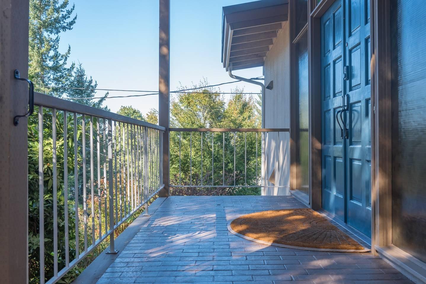 OHSU Front Door.jpg