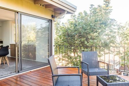 OHSU porch.jpg