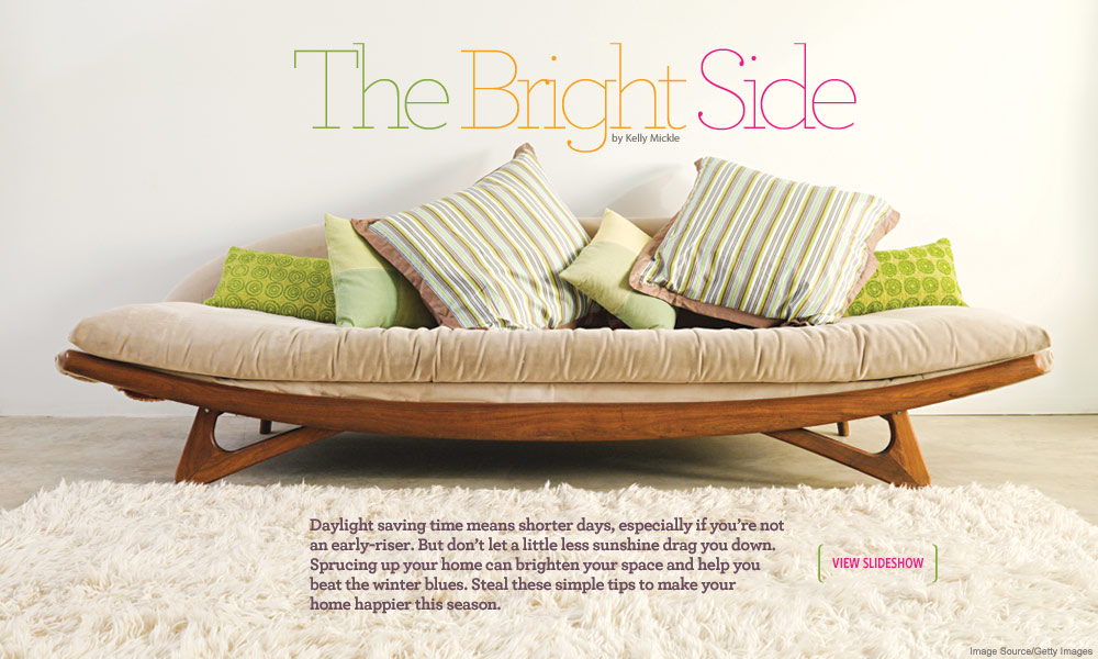 INTRO-The-Bright-Side-2.jpg
