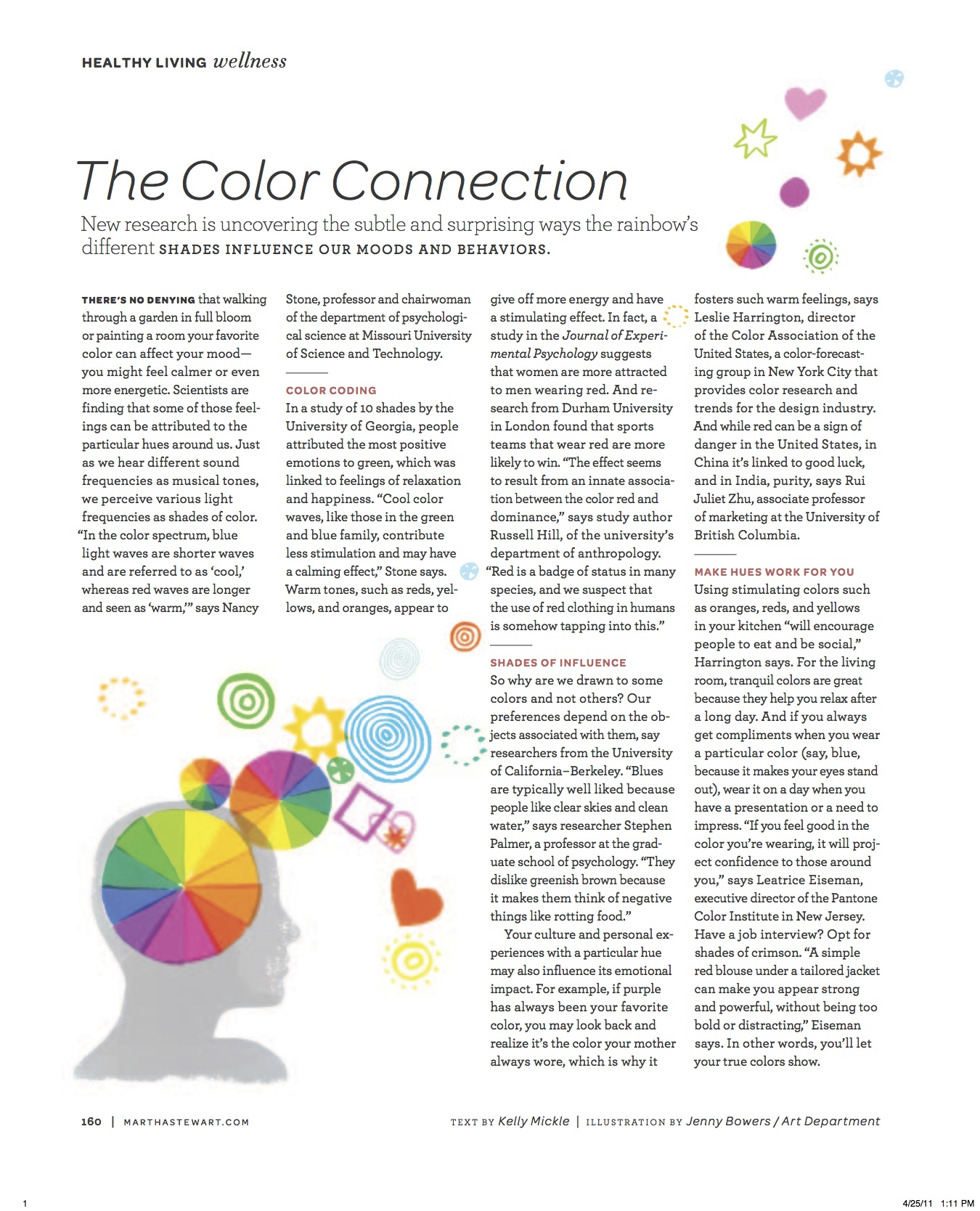 ColorConnection.jpg