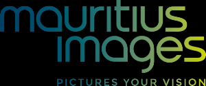 mauritius images GmbH   Mühlenweg 18   D-82481 Mittenwald   Telefon :+49 8823 42-0    E-Mail: info@mauritius-images.com