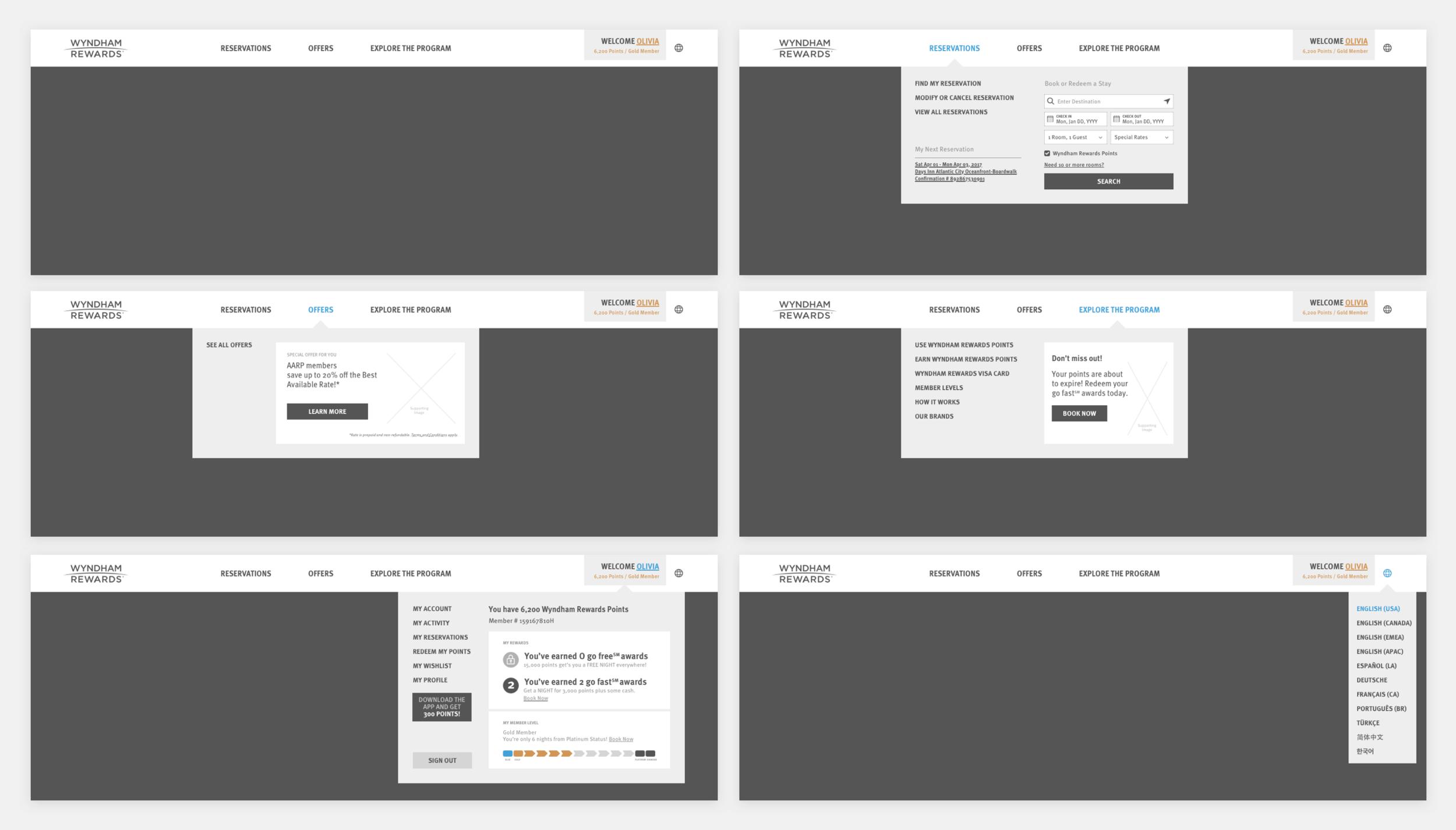 Wyn Rewards - Desktop Navigation.png