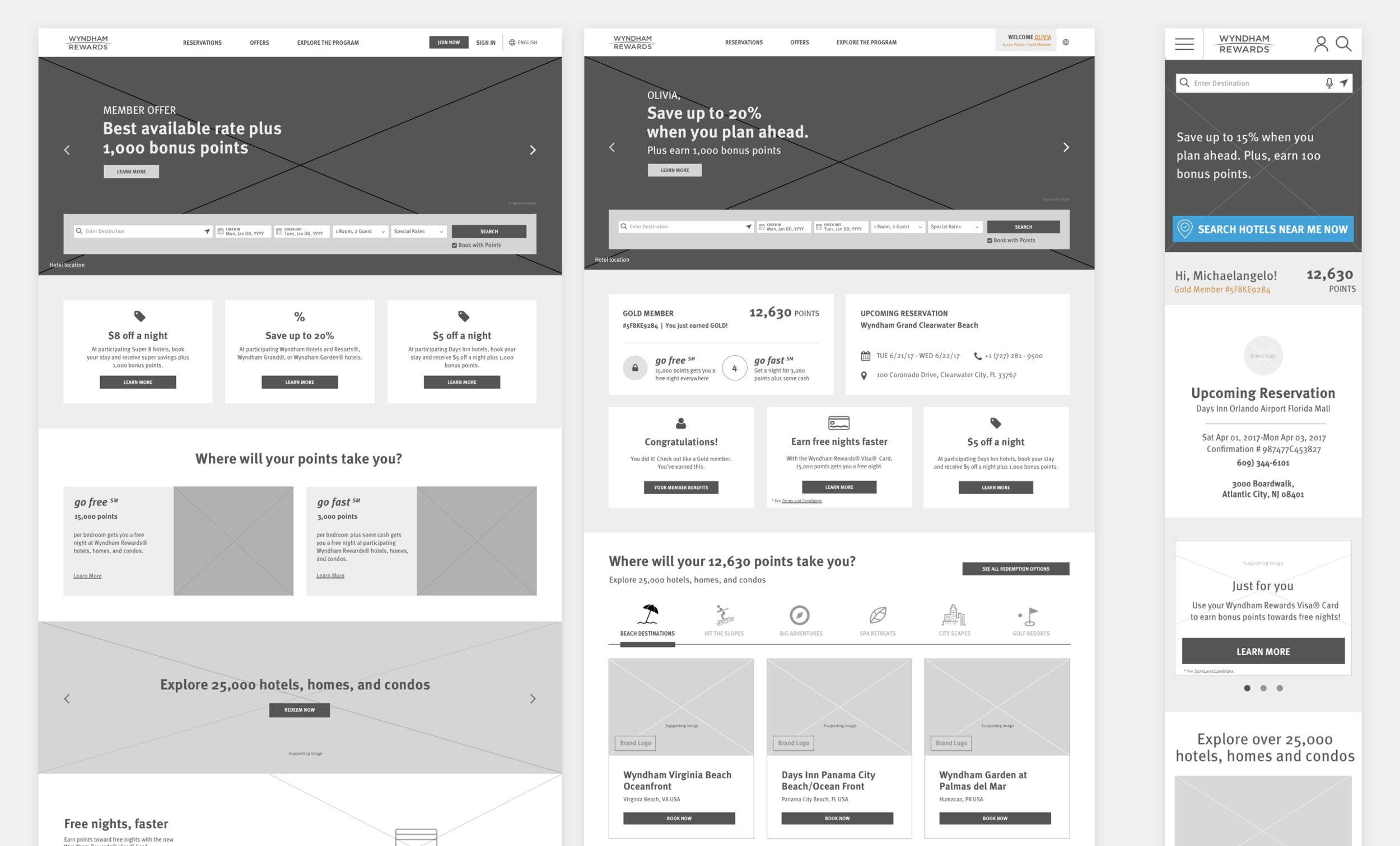 Wyn Rewards - Homepage.png