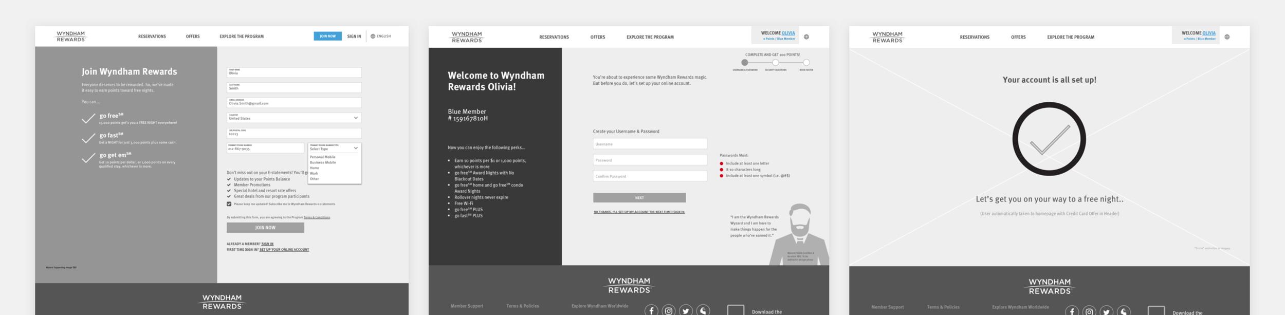Wyn Rewards - Enrollment.png