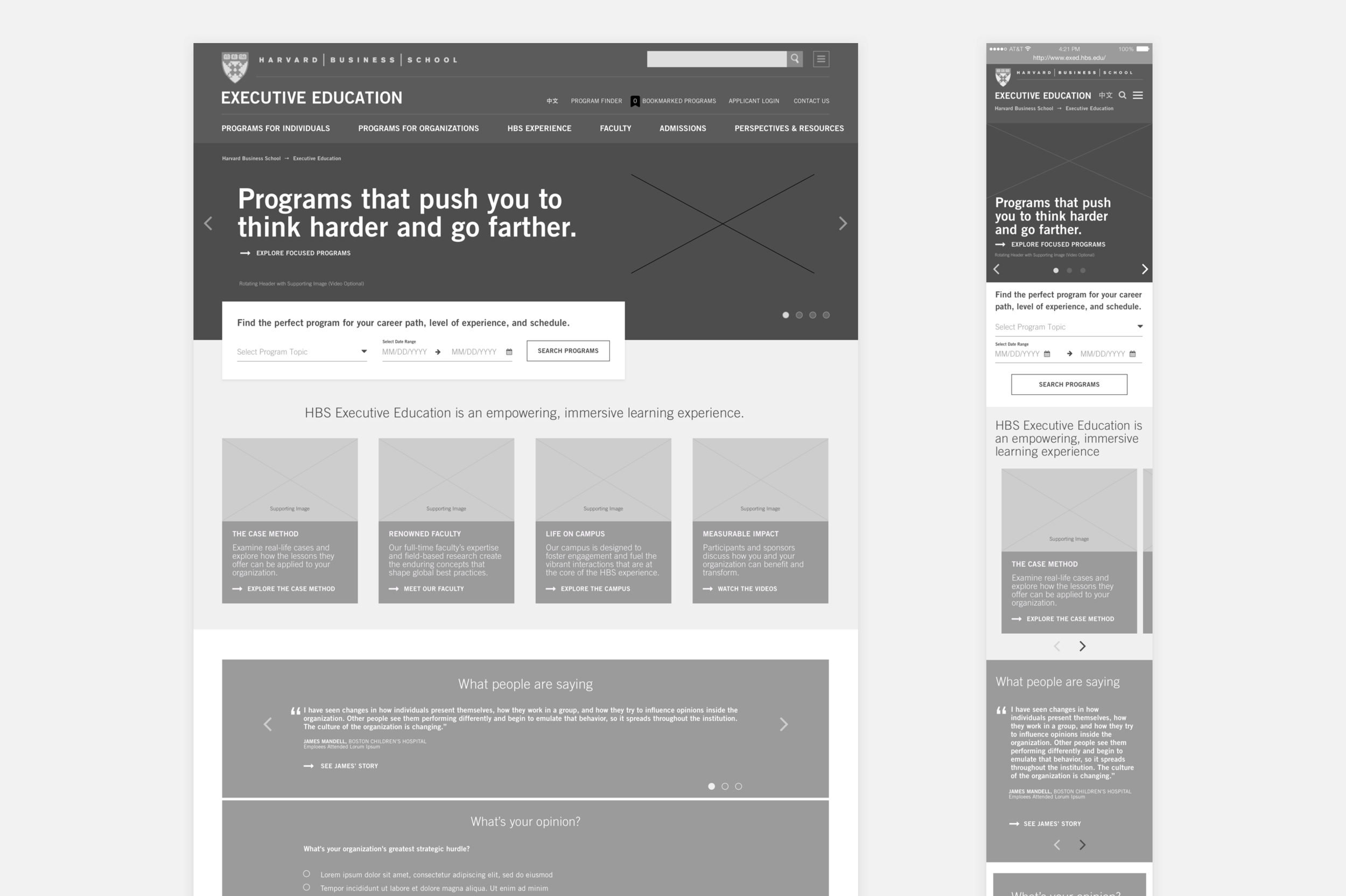 HBS - Homepage.png
