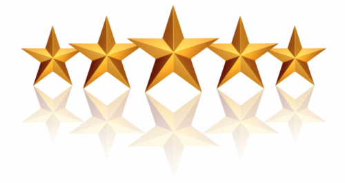 Reviews - if you don't have a church family, we'd love for you to be a part of ours…here are some of our experiences…