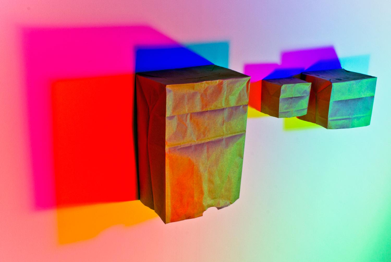 spacetime1.jpg