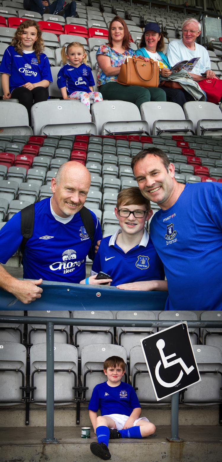 Everton Legends Panel 02.jpg