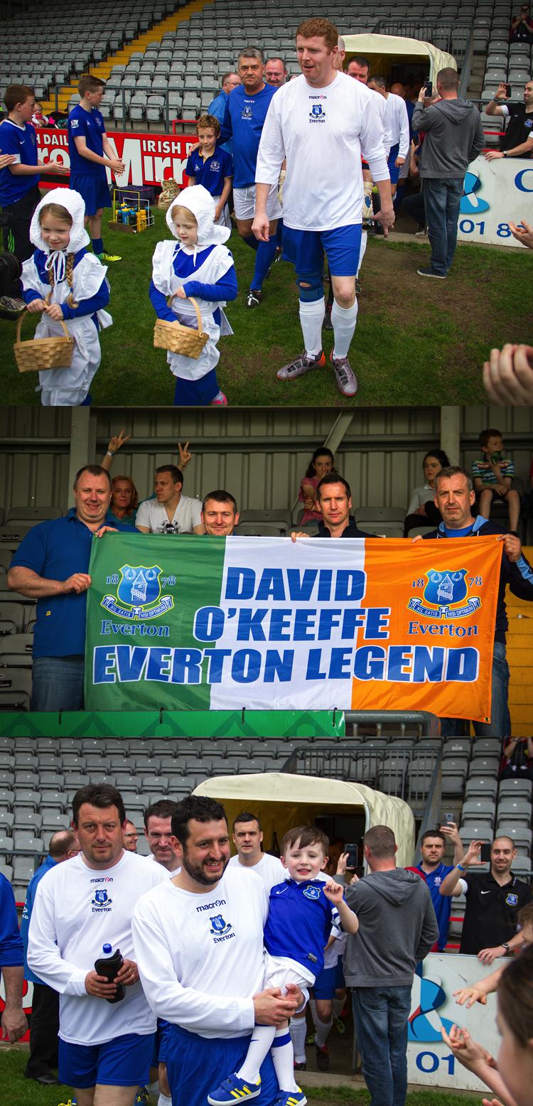 Everton Legends Panel 04.jpg