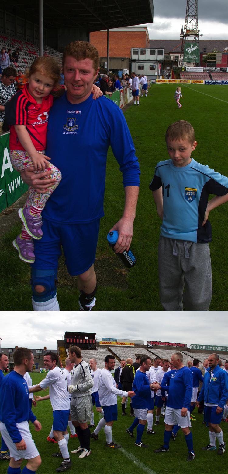 Everton Legends Panel 11.jpg