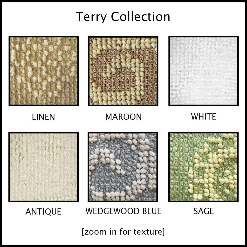 Terry_Collection_Swatch_Card_e3174cbc-87d1-4e30-a0f7-76377b20d5f4_1024x1024.jpg