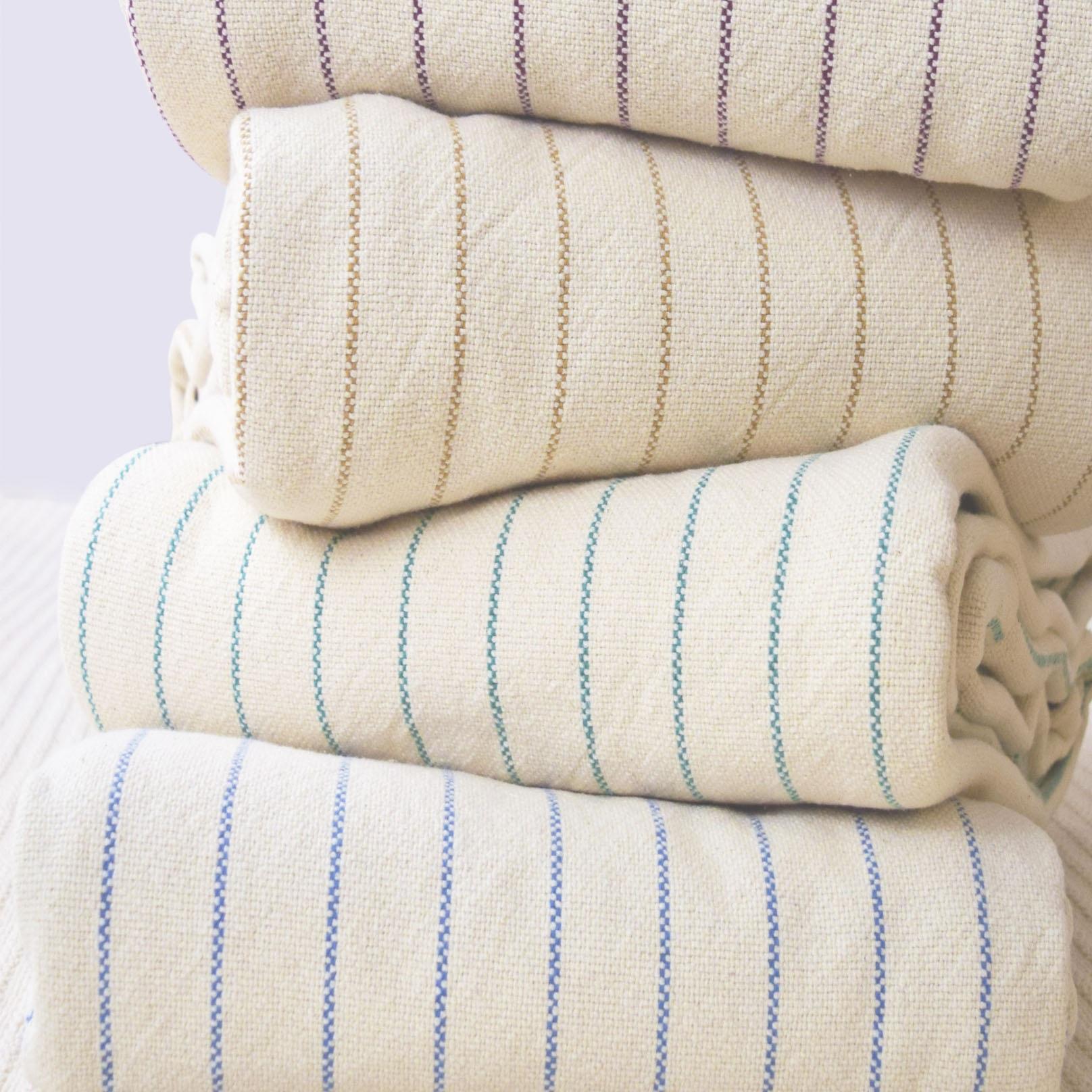 Kineo Blanket
