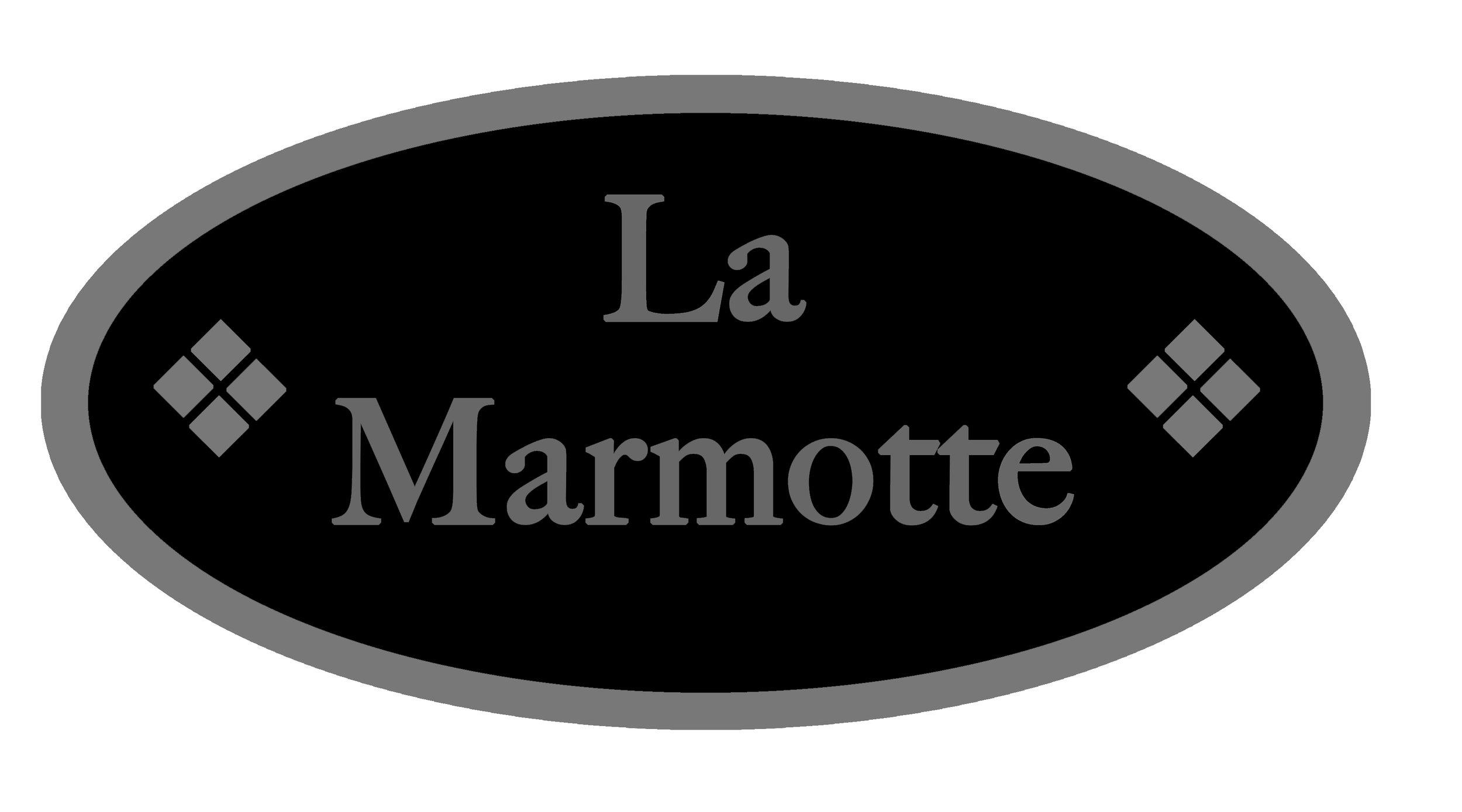 Marmotte Logo 1.jpg