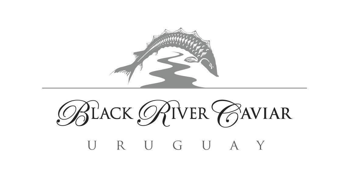 BlackRiverCaviar.jpg