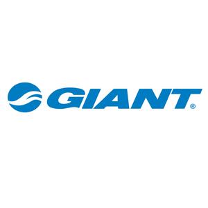 giant.jpg