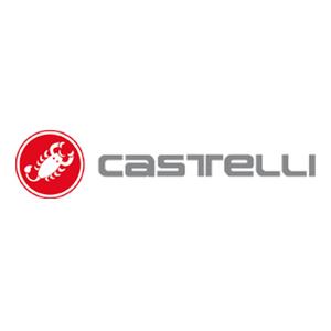 castelli.jpg