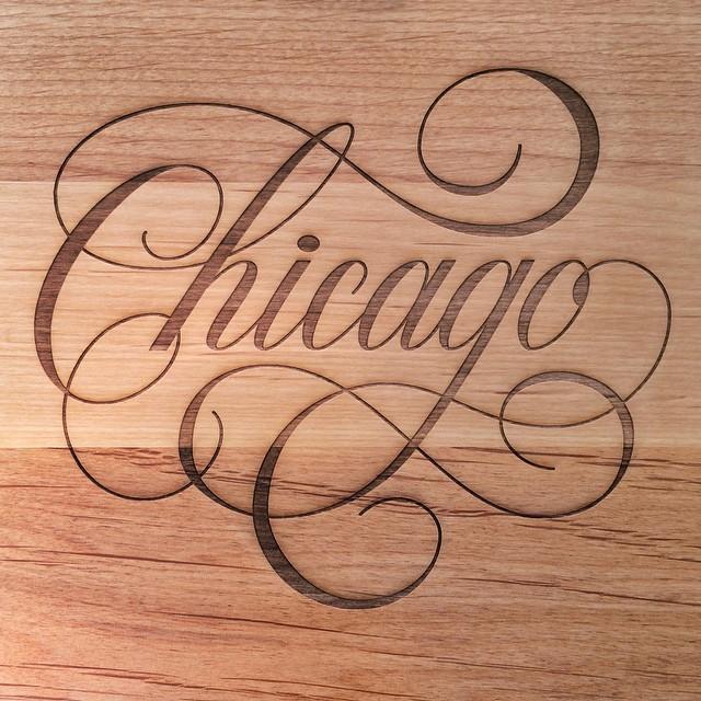 Chicago Cardtorial.jpg