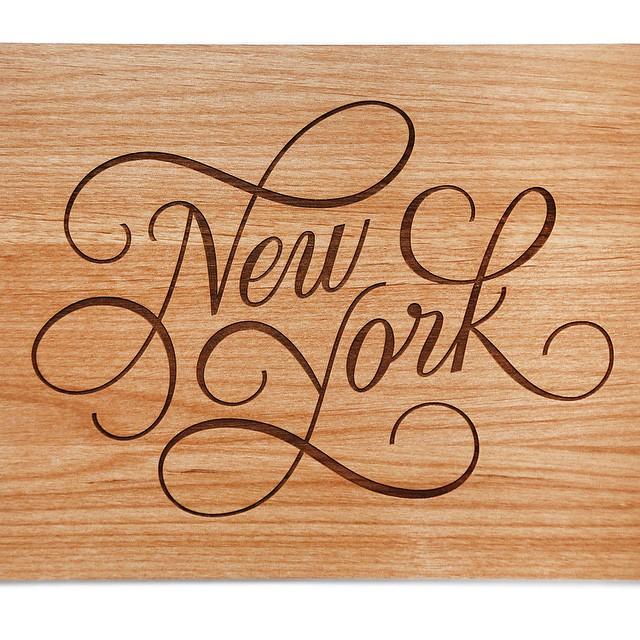 NYC Cardtorial.jpg