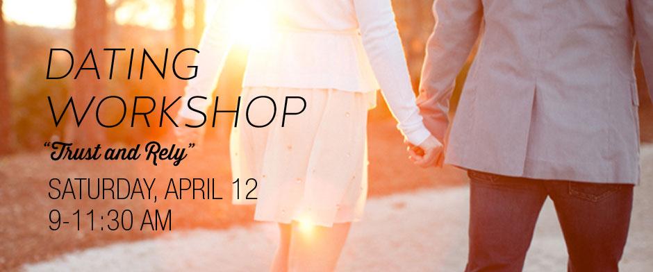 dating-workshop-april-slider.jpg