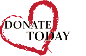 Donate.Logo2.png