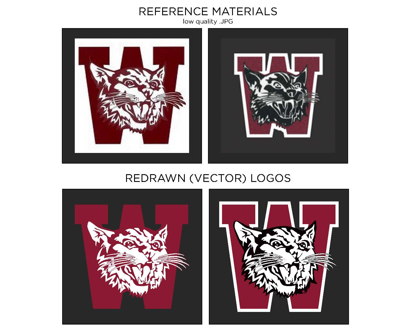 NB Baseball Logos and CAD_Page_1.jpg