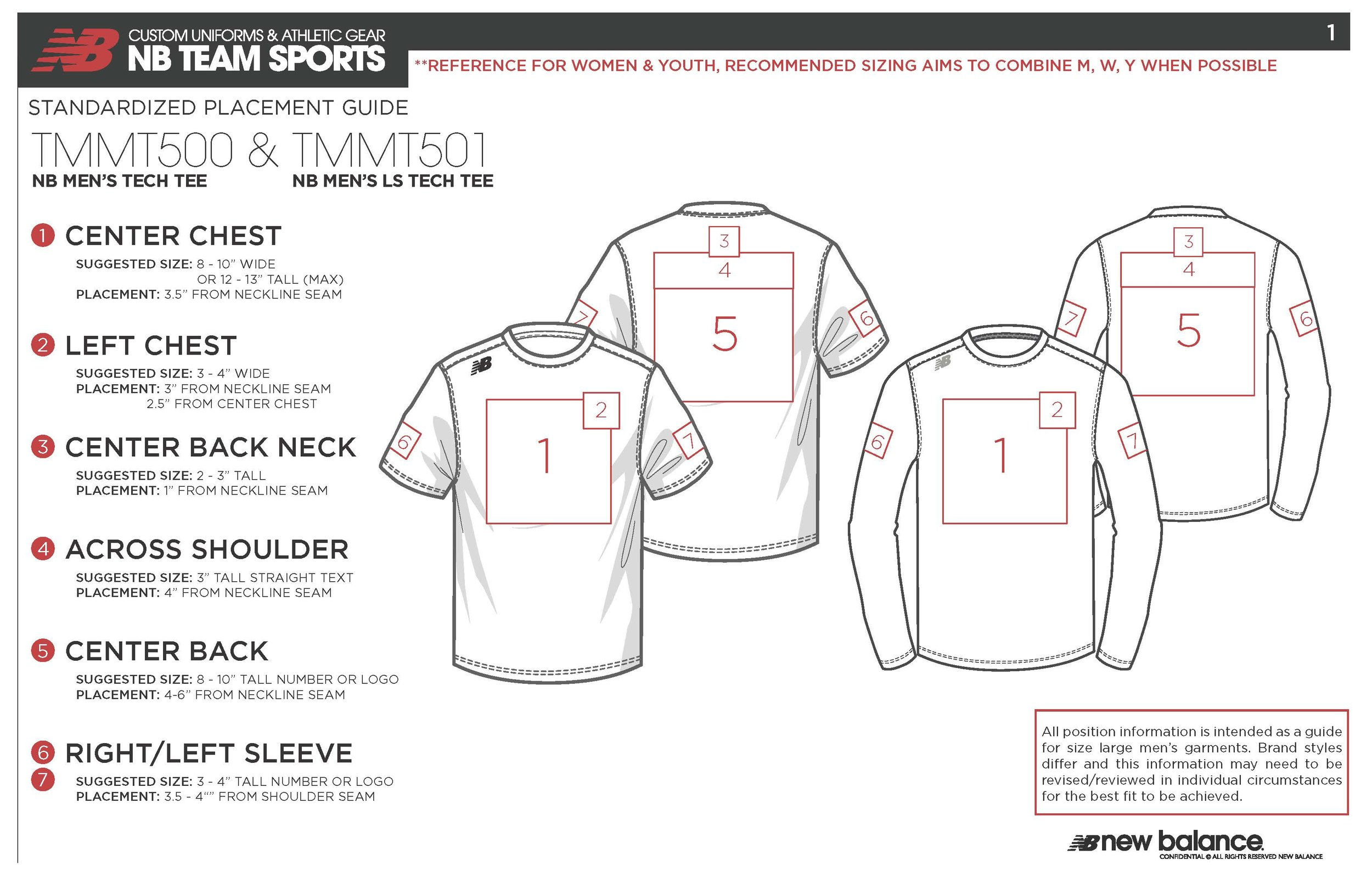 TEAMWEAR_Standardized Placement Guide Final_Page_1.jpg