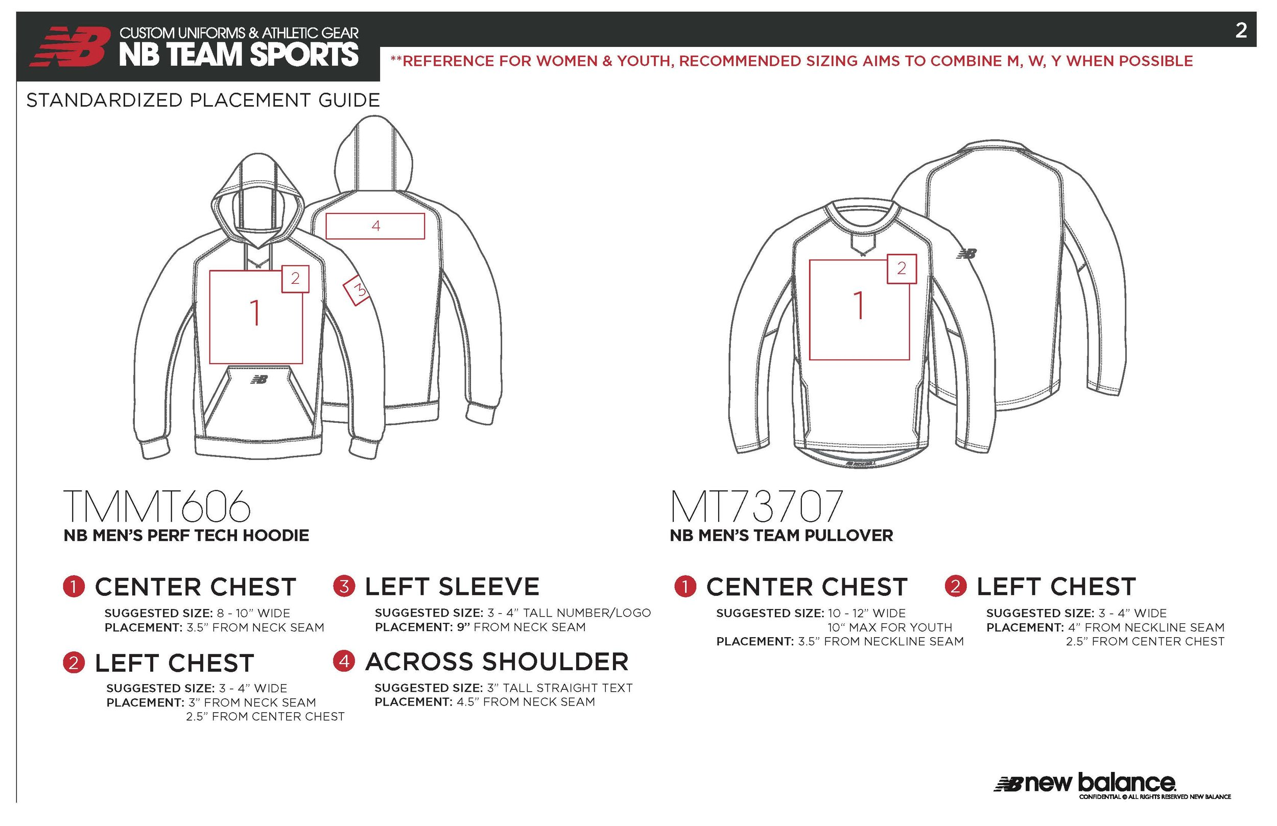TEAMWEAR_Standardized Placement Guide Final_Page_2.jpg