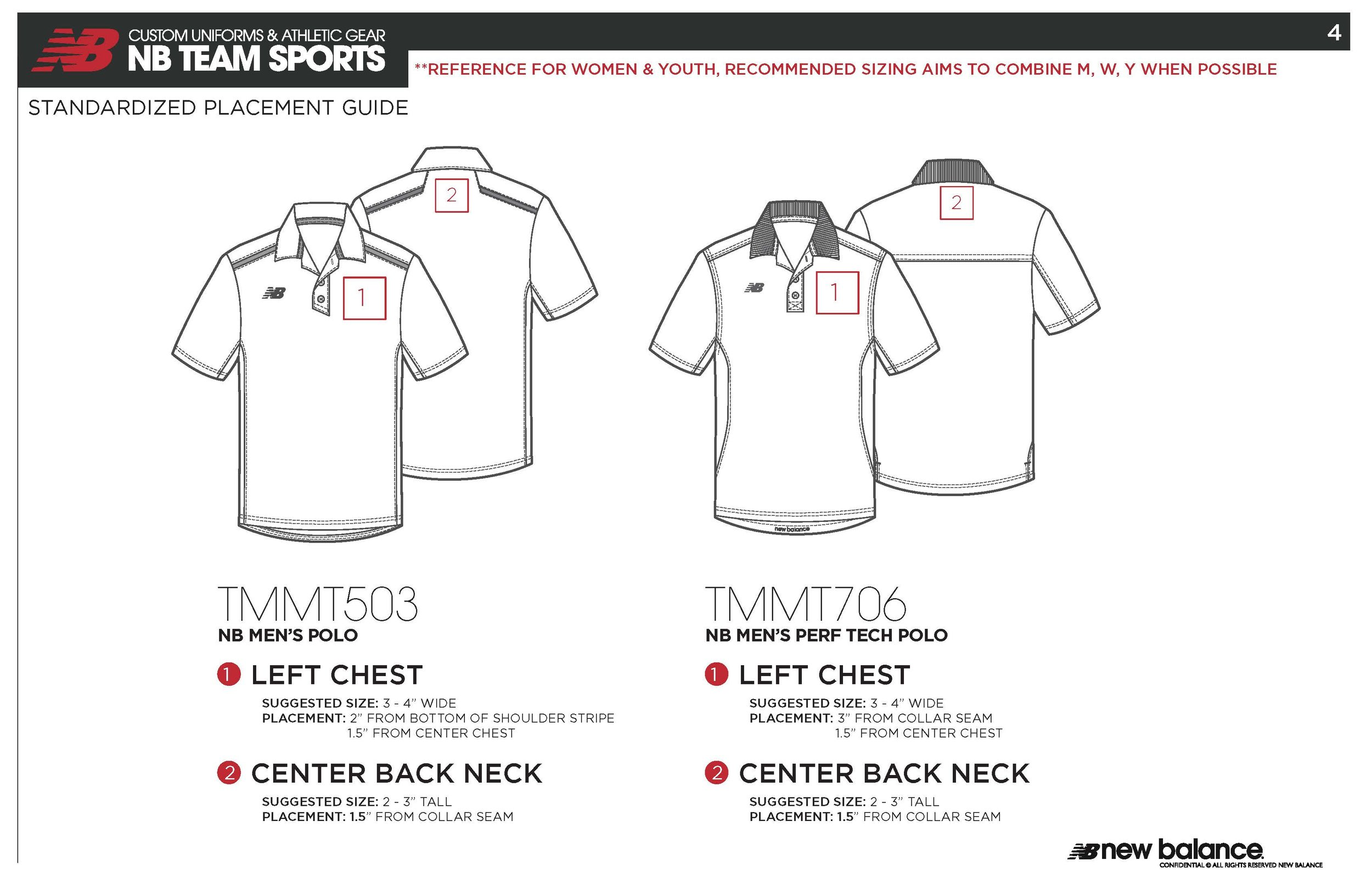 TEAMWEAR_Standardized Placement Guide Final_Page_4.jpg