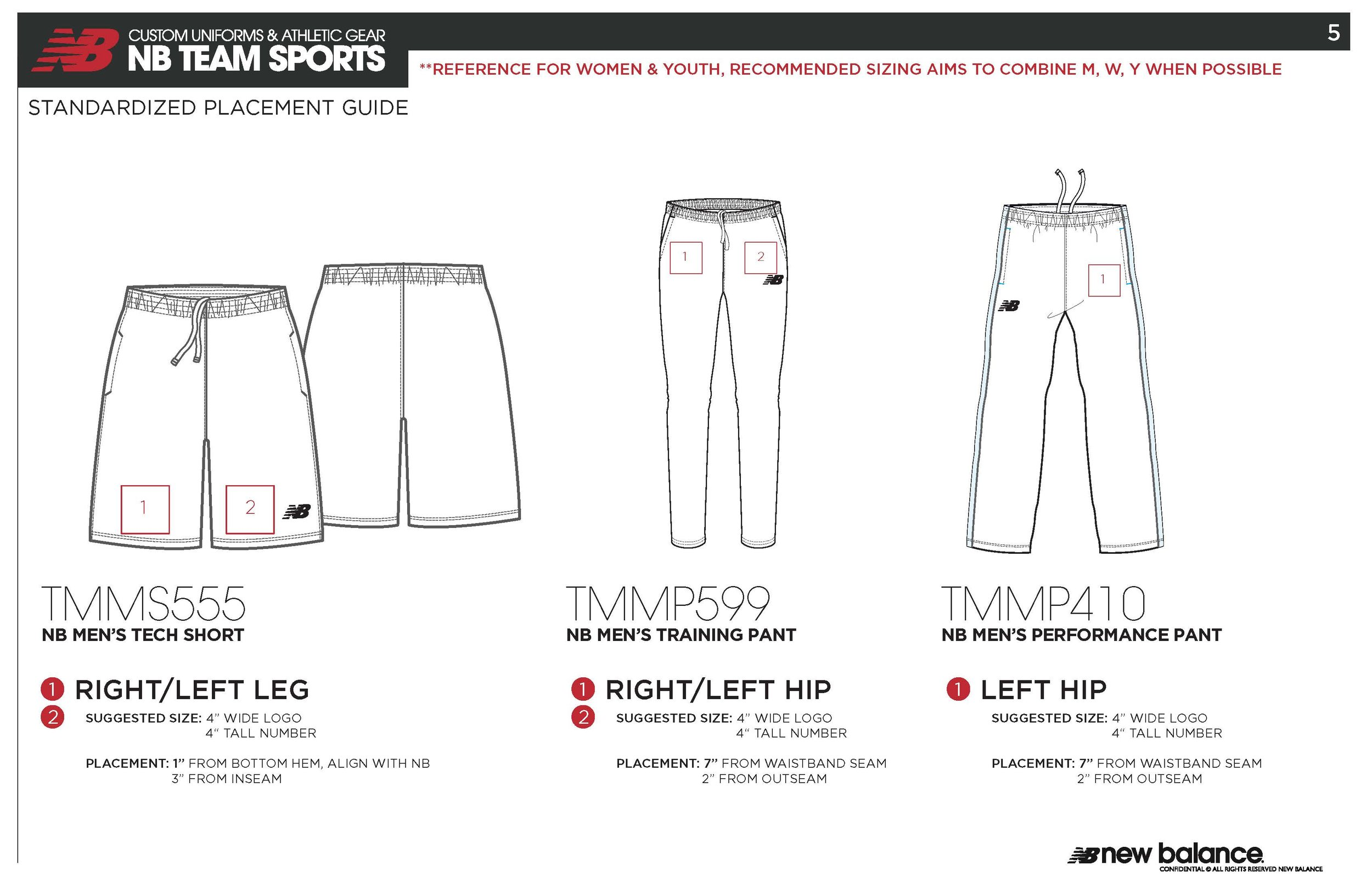 TEAMWEAR_Standardized Placement Guide Final_Page_5.jpg