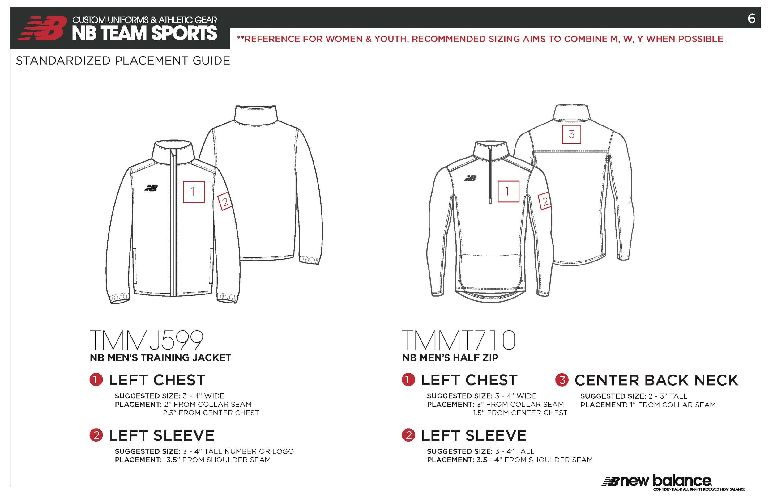 TEAMWEAR_Standardized Placement Guide Final_Page_6.jpg