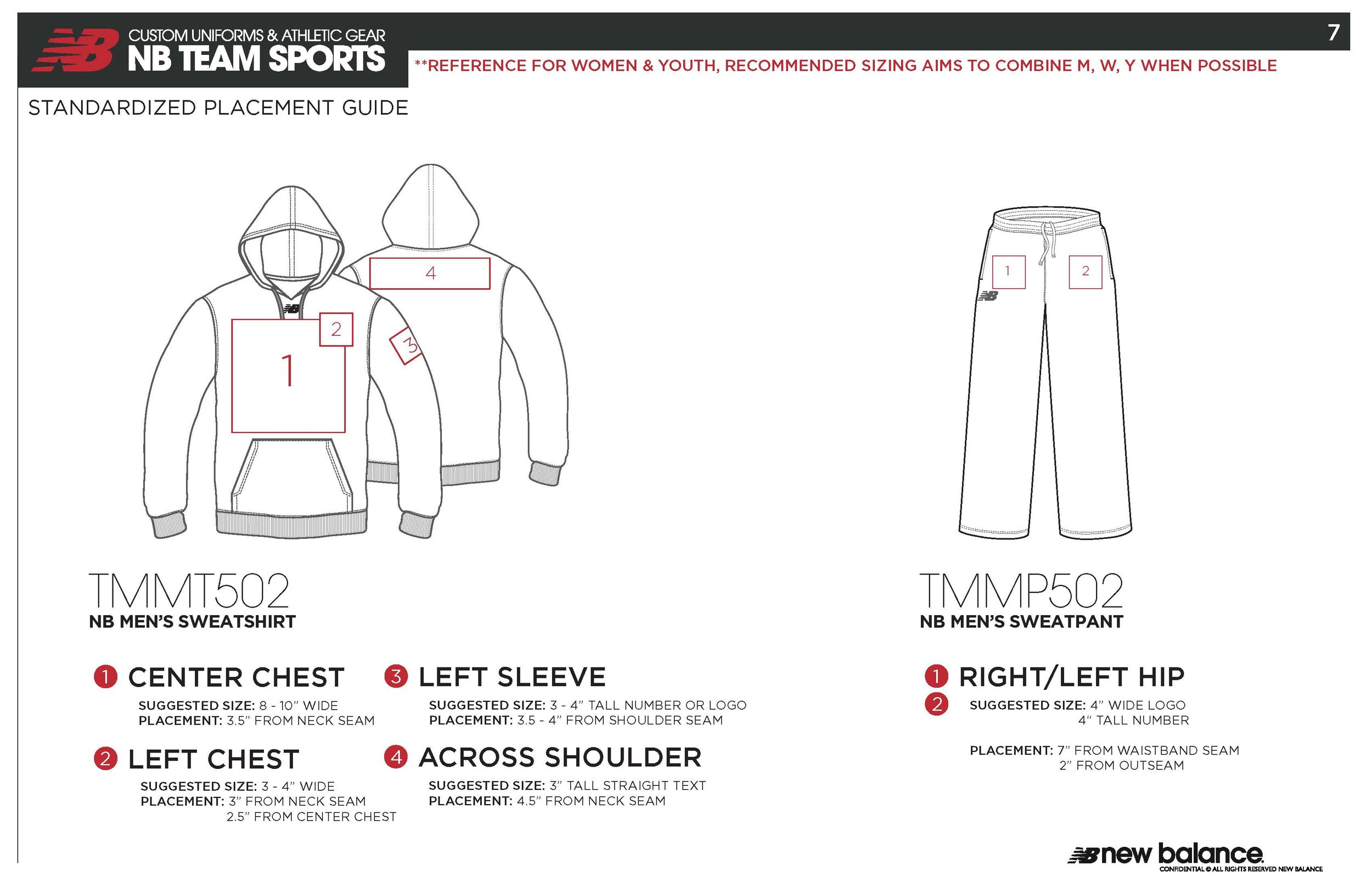 TEAMWEAR_Standardized Placement Guide Final_Page_7.jpg