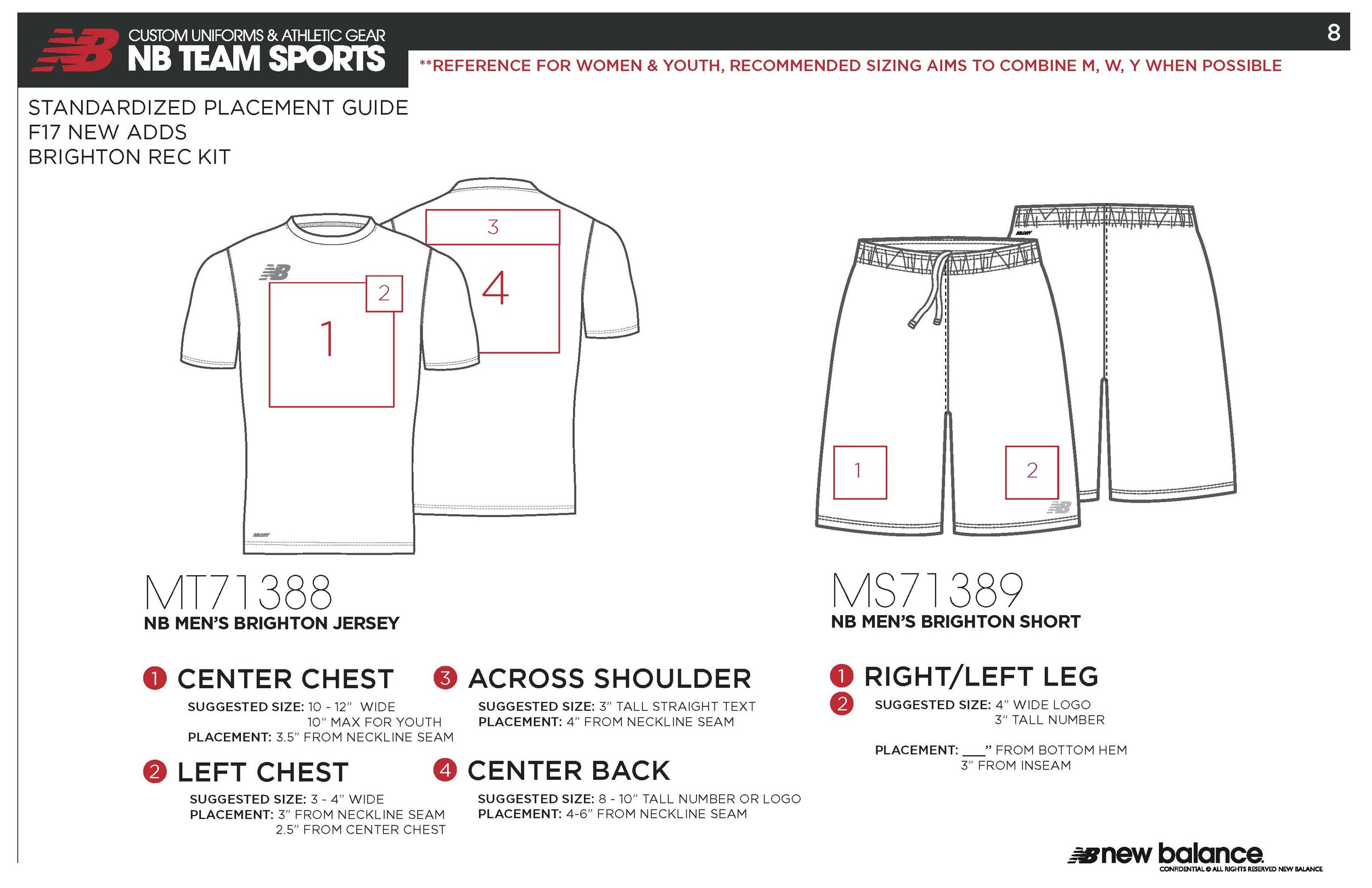 TEAMWEAR_Standardized Placement Guide Final_Page_8.jpg