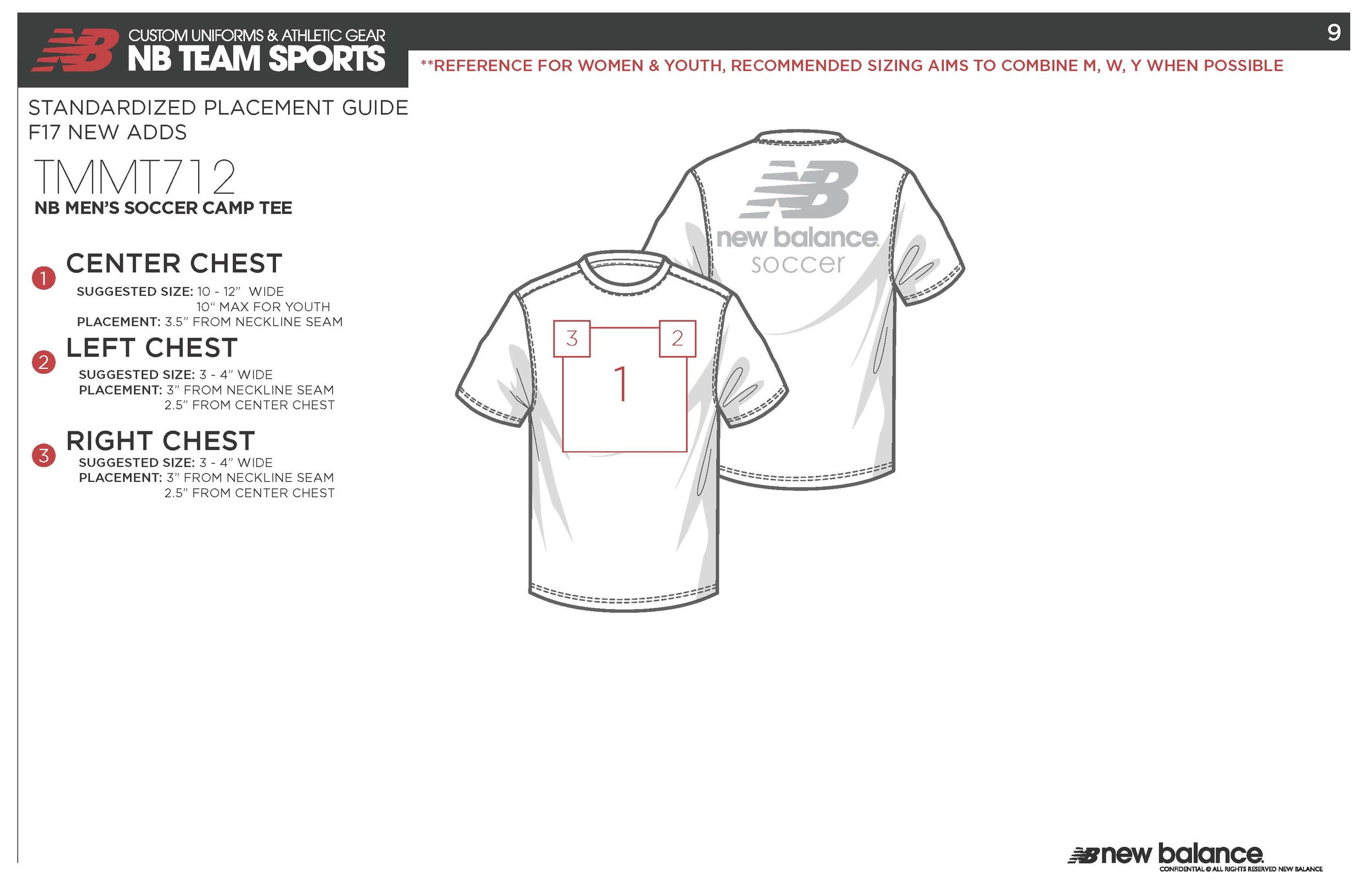 TEAMWEAR_Standardized Placement Guide Final_Page_9.jpg