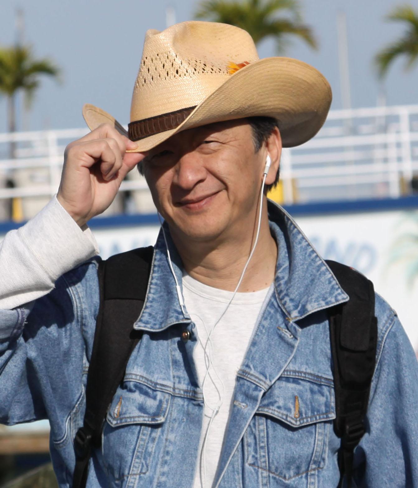Jason cowboy 2.jpg