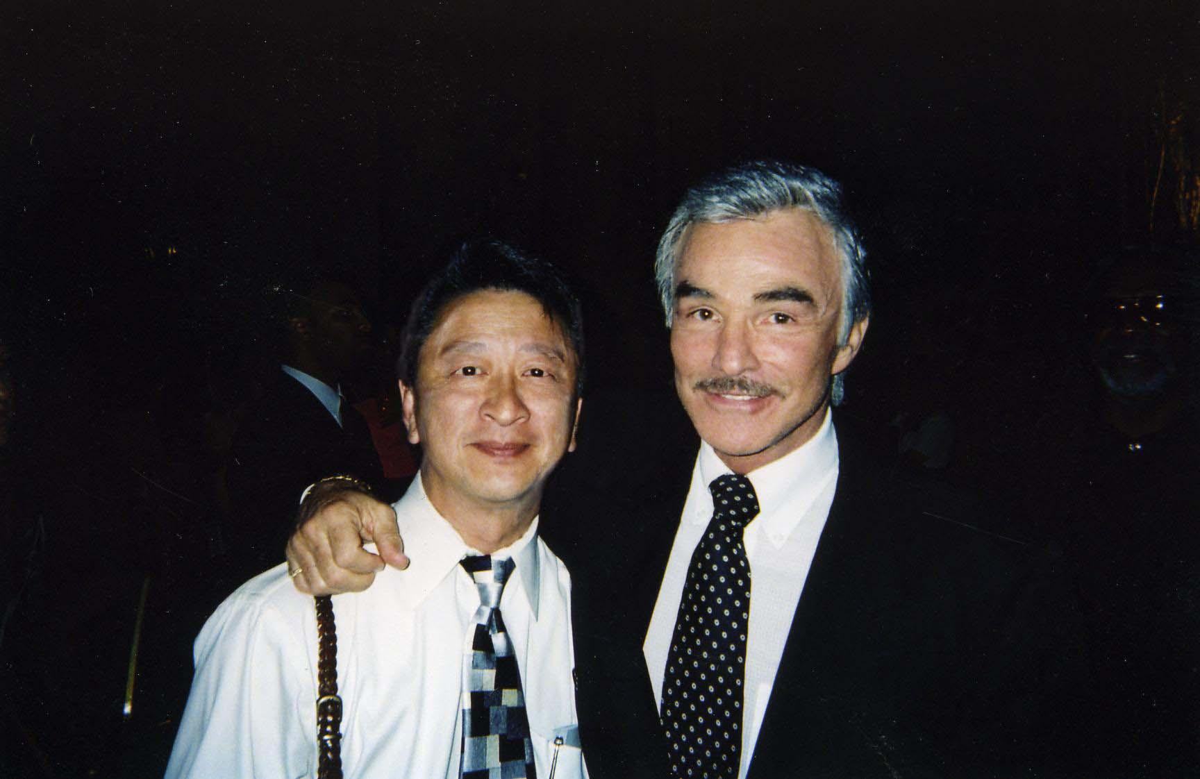 Burt & Jason new 0001.jpg