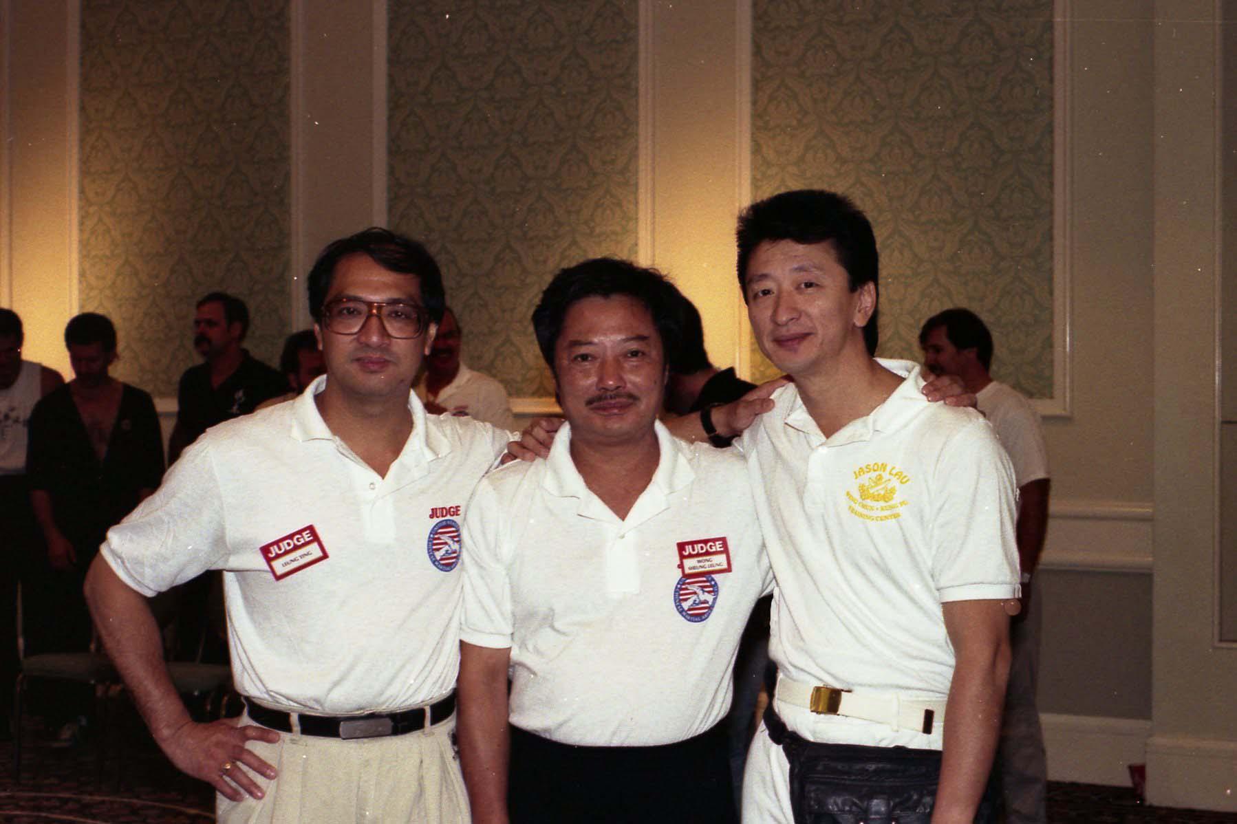 Master Wong 1 img002.jpg