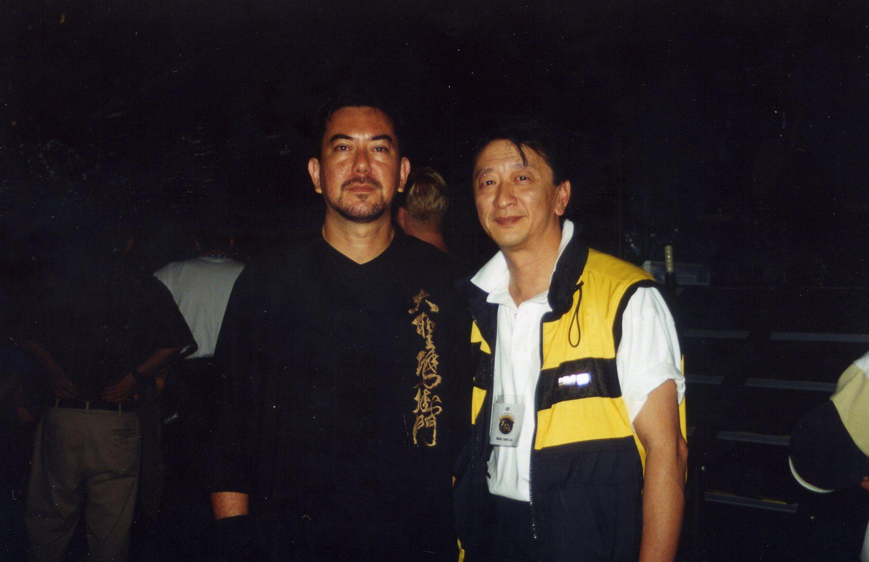 wong Chu shun033.jpg