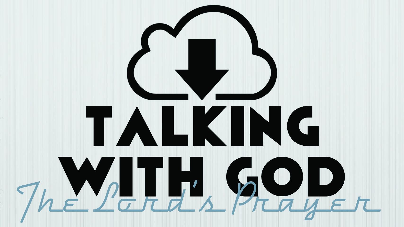 talkingwithGodseries.jpg