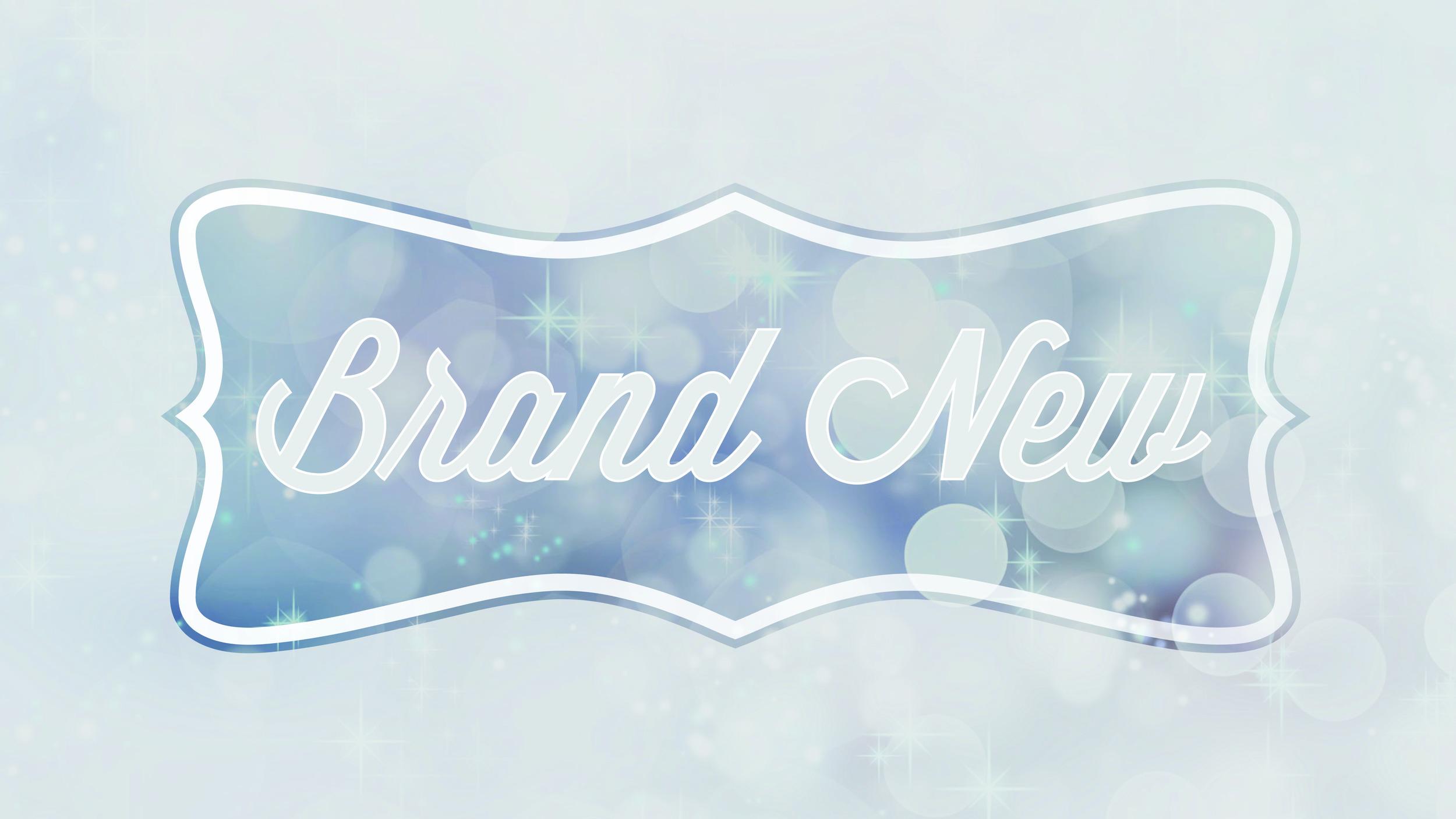BrandNew2.jpg